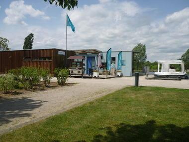 Saint-Leger-sur-Dheune - Locaboat - 2017 (1)