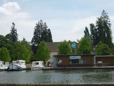 Saint-Leger-sur-Dheune - Locaboat - 2017 (2)