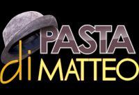 PASTA-DI-MATTEO_medium