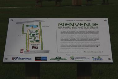 Varennes - Mairie - 2013
