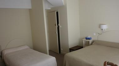 chambre 39 (2)