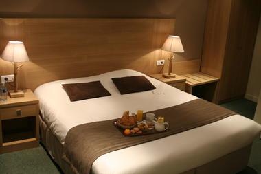 chambre-confort--5