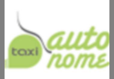 autonome - logo