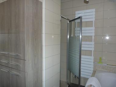 gite-four-bassot---salle-de-bain