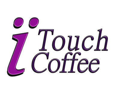 I Touch Coffee