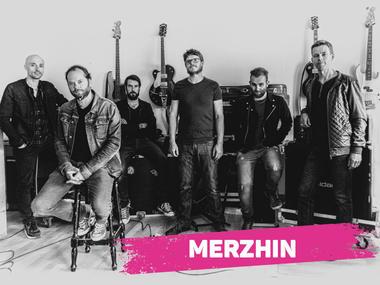 Merzhin-en-concert-mardi-13-aout-2019-festival-de-la-saint-loup-championnat-de-danse