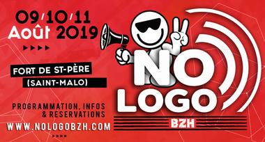 No-Logo-BZH-Logo---date-600x323