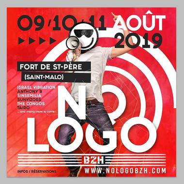 No-Logo-Festival-2019--2-