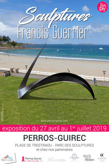 AFFICHE-EXPO-GUERRIER-RED--2-
