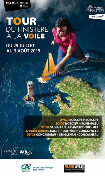 AFFICHE-WEB-SITE-TOUR-DU-FINISTERE-A-LA-VOILE-2018-1