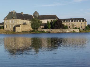 Abbaye_Paimpont