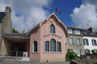 Musée de l'Abri du Marin