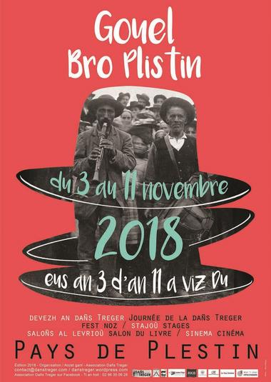Affiche-Gouel-bro-Plistin-2018-2