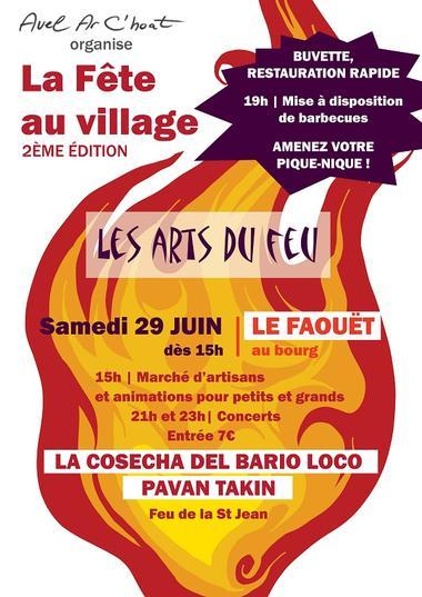 Affiche-Fete-au-village-2-1