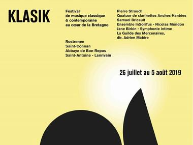 Affiche-Klasik-2019-850-8