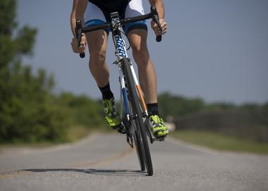 Cycling-Pixabay
