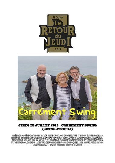 CARREMENT-SWING-jeudi-25-juillet