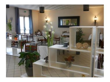 Restaurant-L'Arvor-Guer-Brocéliande-Bretagne