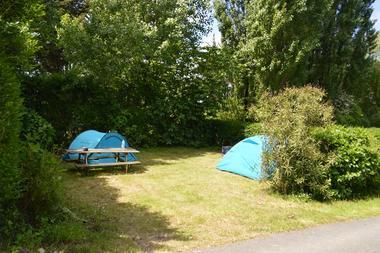 Camping Ker-Vella