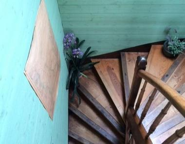 Carantec-Le-Ven-escaliers