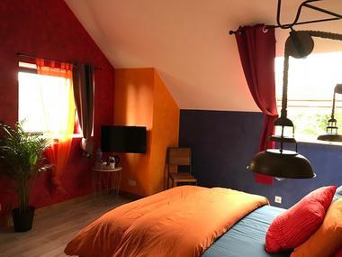 Chambre-de-l-Aube-3---J