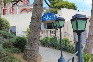 Hôtel Ker Moor Préférence