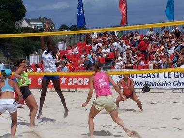 Estivales-de-volley--10--2