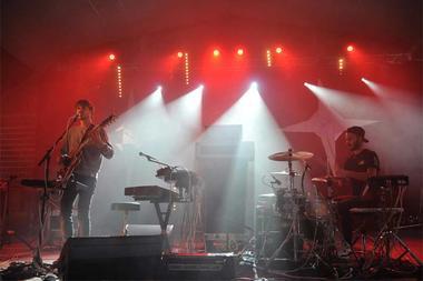 Festival Ilophone
