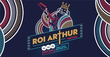 Festival Roi Arthur_23 eu 25 août 2019