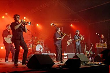 Festival-de-Cornouaille-2014---Pavan-Takin---01