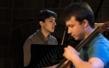 Festival-de-musique-Pont-Croix--1-