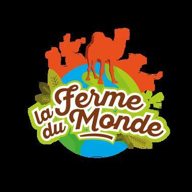 Ferme du Monde, Carentoir, Brocéliande, Bretagne