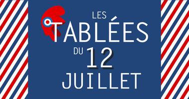 Feu-d-artifice-et-Tablees-du-12-juillet