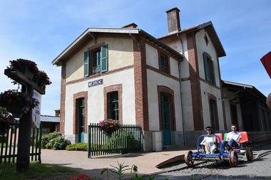 Gare véorail de Médréac (12)