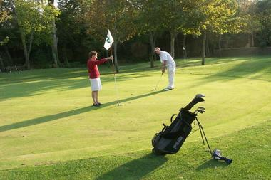 Golf_Lanniron