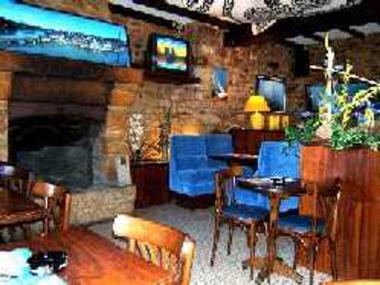 Hotel-Le-Cadoudal--Morbihan-Bretagne-Sud