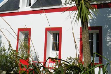 Hôtel Le Clos Fleuri