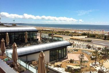 Hôtel Spa Casino de Saint-Brevin