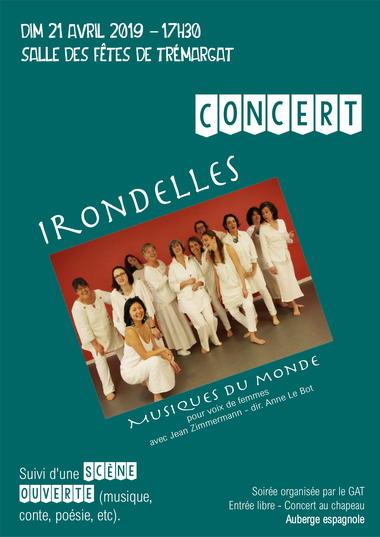 Irondelles-flyer-concertTremargat