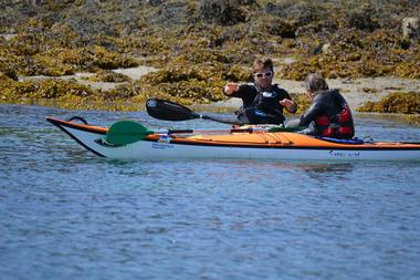 Pôle Nautique Loguivy de la Mer