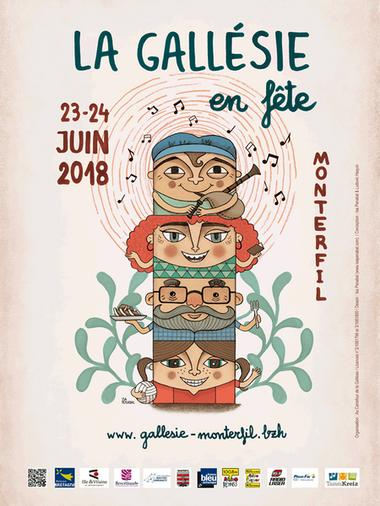 La Gallésie en Fête_23 et 24 juin 2018_Monterfil (1)