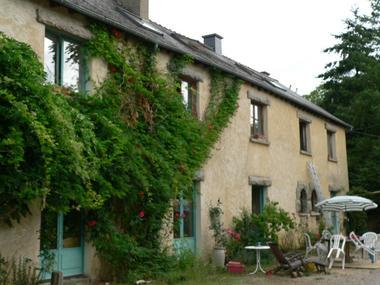Le-Bois-Guihel-2