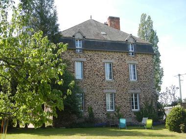 Le-Presbytere-de-St-Malon--10--2