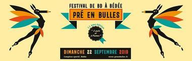 Pre-en-bulles-4
