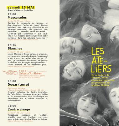 Programme-TER-2019-complet-compressed-page-003