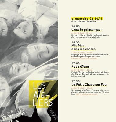 Programme-TER-2019-complet-compressed-page-004