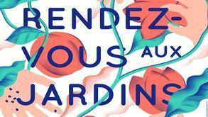 RDV-aux-Jardins-2017_illustration