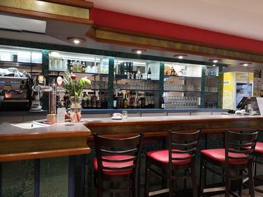 Restaurant-Le-Petit-Breton-3