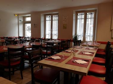 Restaurant-Le-Petit-Breton-4
