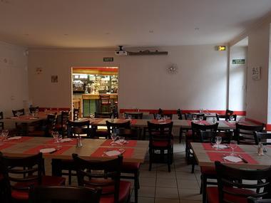 Restaurant-Le-Petit-Breton-5
